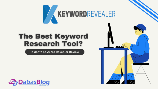 Keyword Revealer Review: Does it live up to the hype?