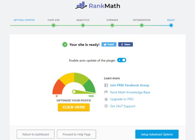 RankMath Reviews