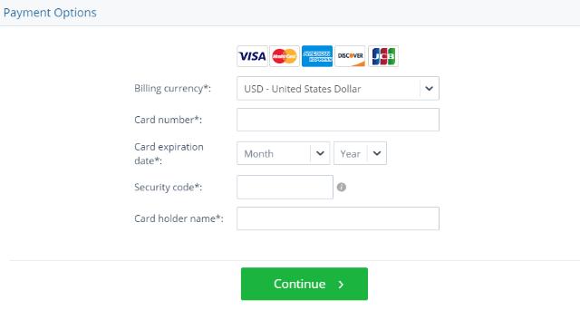 GSA SEO Indexer payment